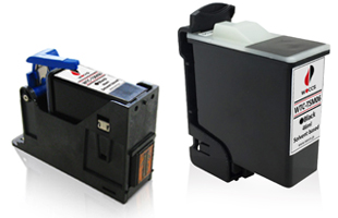 Thermal Inkjet Cartridge Main