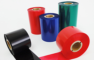 Thermal Transfer Ribbons Main